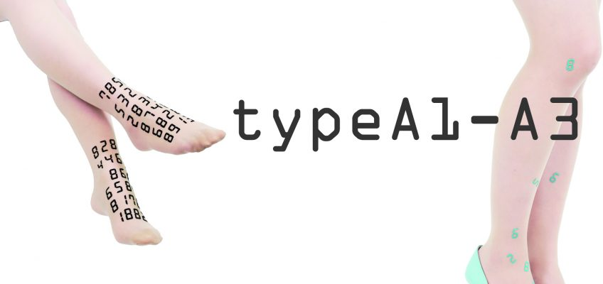 typeA1-A3