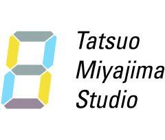 cropped-Tatsuo-Miyajima-Studio-Logo-01-2.jpg